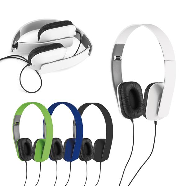 Fone de ouvido – TC015