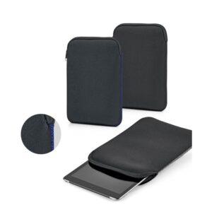 Bolsa Soft shell de alta densidade, para tablet