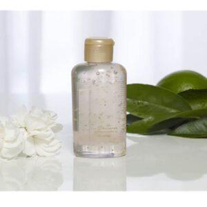 Álcool gel 70% – OP359-35ML